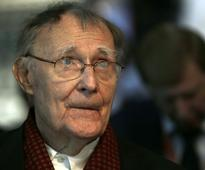 Ikea Founder Ingvar Kamprad Quits but Son Will Lead Group