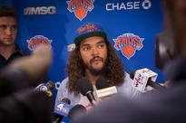 U.S. Military Academy says Joakim Noah using West Point to make statement is 'inappropriate'