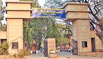 Centre's takeover to boost B Borooah Cancer Institute