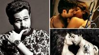 Happy Kiss Day| 5 times Emraan Hashmi proved to be the best kisser in Bollywood