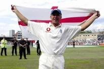 Alec Stewart on cricket in England, the Ashes and walks up Box Hill