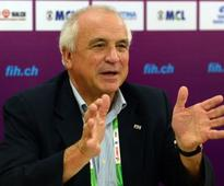 FIH overhauls structure: New Global Hockey League to replace Champions Trophy
