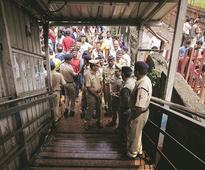 Parl panel summons railway officials over derailments, Elphinstone tragedy