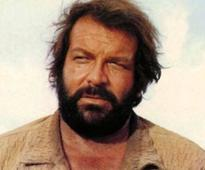 Bud Spencer, 86, erstwhile star of spaghetti westerns, passes away in Rome