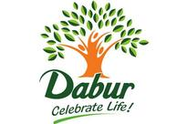 Dabur takes on Marico in coconut hair oil segment