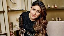 Kareena Kapoor Khan may still be a part of Rohit Shettys Golmaal 4!