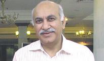SAARC going through teething problems: M J Akbar