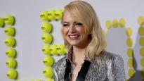 From hating exercise to getting addicted, Emma Stone's evolution for 'Battle of the Sexes'