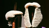 Shortage of Judges: Justice Abang, Liman transferred