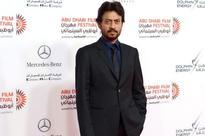 Irfan Khan turned down role in Steven Spielberg film