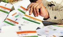 SC rejects TMC MLAs plea against linking Aadhaar with bank accounts