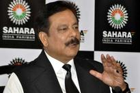 Investors in dark over Subrata Roy's Sahara group latest shadow banking schemes