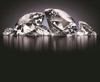 PNB scam fallout: Assocham survey shows up to 15% drop in diamond demand