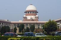 Supreme Court reserves verdict on setting up of National Court of Appeals
