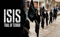 Confessions of ISIS' Indian lone wolf Mohammad Masiuddin