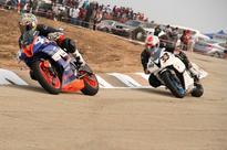 Rui Ferreira wins Cuanza Sul Moto GP