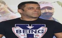 Kabir imagines Salman in stories nobody thought before: Mini