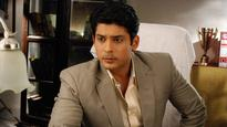 Rumours can rest now, Sidharth Shukla WON'T be REPLACED in Dil Se Dil Tak!