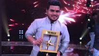 Rising Star 2 Grand Finale: Hemant Brijwasi declared as winner, beats Rohanpreet and Vishnumaya