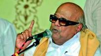 Karunanidhi hits back at Jaya over Katchatheevu ceding issue
