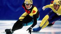 Olympians, jurists, researchers among 113 new members of Order of Canada
