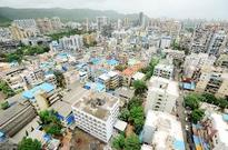 Exclude Kharghar from proposed civic body: Residents