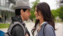 Shah Rukh Khan wants to be extra careful about his next film