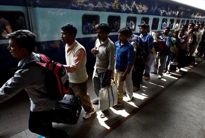 What the Budget has done for railways