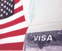 USIF warns that EB5 visa requirements for HNIs may undergo change