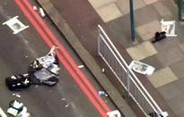 Woolwich attack: Anti-Muslim actions rise in UK over slaughter of British soldier