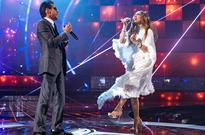 Jennifer Lopez & Marc Anthony Reunite on the Charts