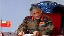 Army Chief Gen Bipin Rawat to begin three-day visit to Ladakh on Sunday