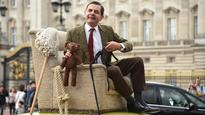 Rowan Atkinson's 'Mr Bean' is set to return with a twist