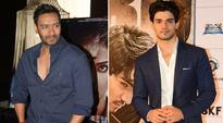 Ajay Devgn, Sooraj Pancholi to get action training in Germany for Remo DSouza's film