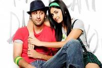 Alleged ex-lovers Ranbir Kapoor and Katrina Kaif will promote 'Jagga Jasoos' together