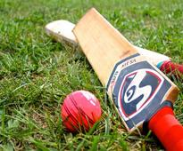 ICC changes standard for India, England, Australia cricket boards