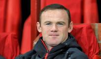 Paul Scholes: Rooney will return to Man Utd team against Liverpool, Chelsea and Man City