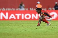 Uganda Cranes confront Egypt, Ghana tackle Mali