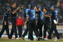 Williamson opts to bowl in 100th ODI