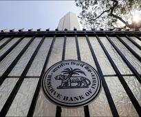 RBI working closely with government on bank recapitalisation plan