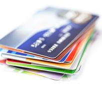JPMorgan Ups SME Commercial Card Competition