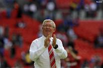Alex Ferguson shocks Manchester United with decision to retire