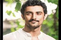 Kunal Kapoor in 2 times National award winning director Jayaraj's next