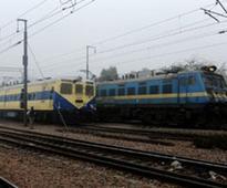 Mangala Express derails at Kalyan, Central Railway services affected in Mumbai