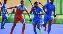 Rio Olympics: India reach men's hockey quarter-finals despite Netherlands drubbing
