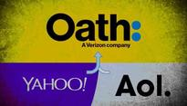 End of the road: Yahoo merges with AOL to become Oath. Marissa Mayer to exit
