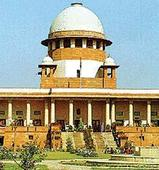 SC judgment a double-edged sword with wide ramifications