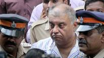 Sheena case: HC seeks CBI's response on Peter's bail plea