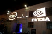 Nvidia Quadro P6000 Solution Outperforms Titan X In Gaming Benchmarks; Geforce GTX 1080 Ti Fully Utilizing GP102 Core - Best Graphics Card [REPORT]