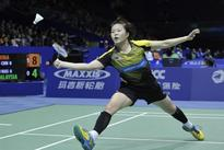 Malaysia may replace Vivian-Woon with new combo in crucial tie